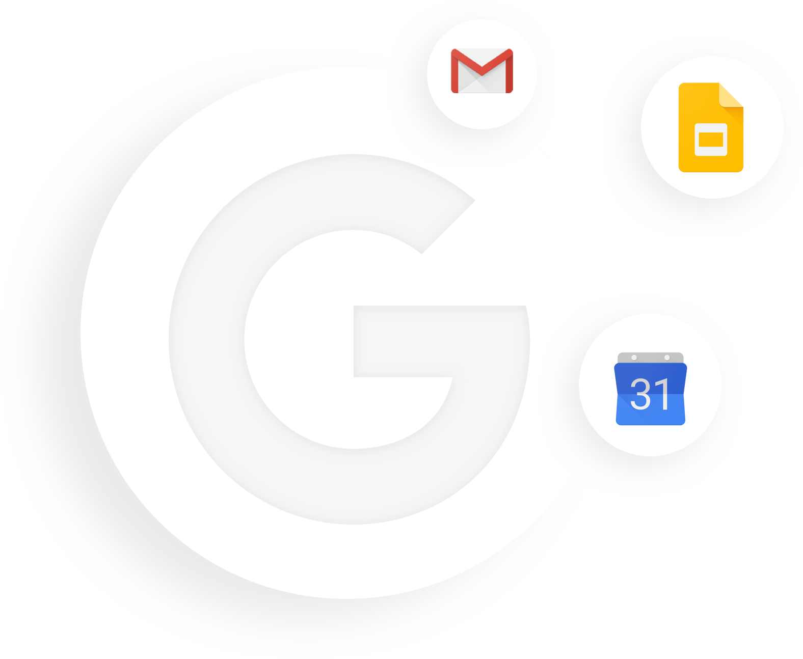 Copper: CRM Software Built For Google & G-Suite