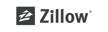 Zillow logo image